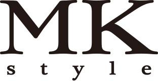 MK style