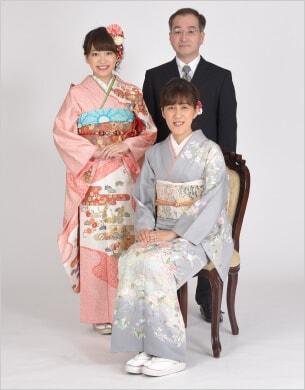 家族写真09