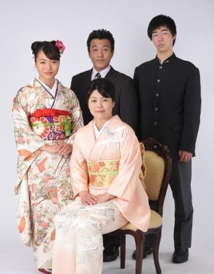 家族写真20