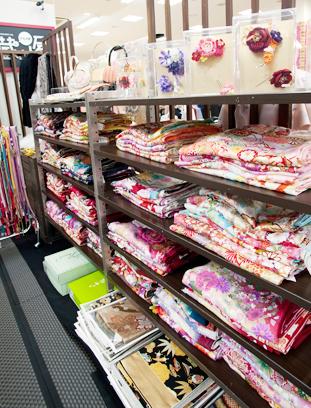 豊洲の店舗画像01