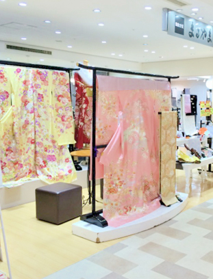吉祥寺の店舗画像01