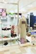 吉祥寺の店舗画像02