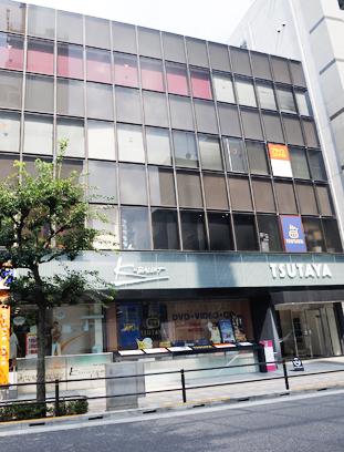 吉祥寺の店舗画像05