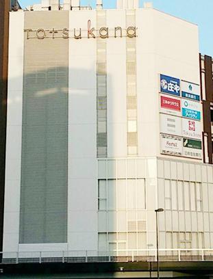 戸塚の店舗画像05