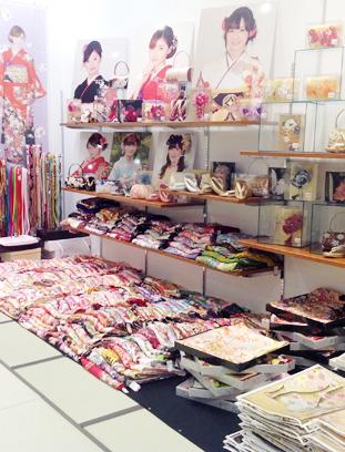 イオン幕張店の店舗画像01