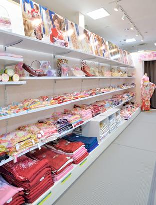 旭の店舗画像01
