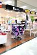旭の店舗画像05