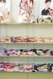 佐賀の店舗画像03