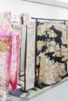 佐賀の店舗画像02