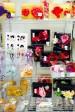 佐賀の店舗画像04