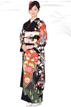 振袖カタログ(レンタル・購入)【【MKK-28021】】