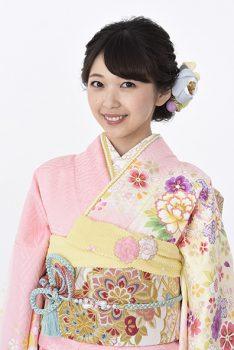 振袖カタログ(レンタル・購入)【MKK-2910】