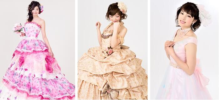 asahi_dress