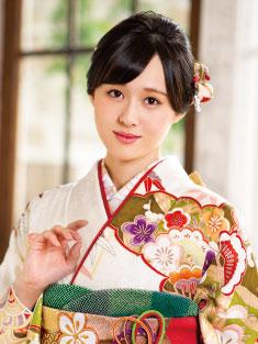 img_aboutmaruyama_01