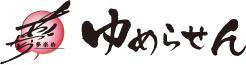 img_aboutmaruyama_34