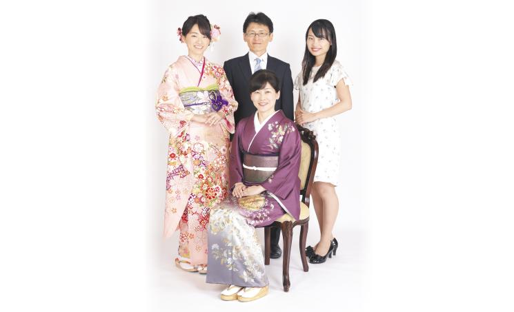 img_gokazoku02