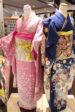 エルミ鴻巣店の店舗画像01