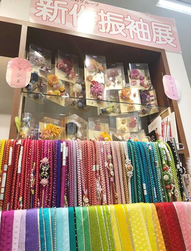 鴻巣の店舗画像03