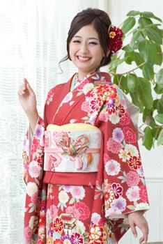 振袖カタログ(レンタル・購入)【MK-610】