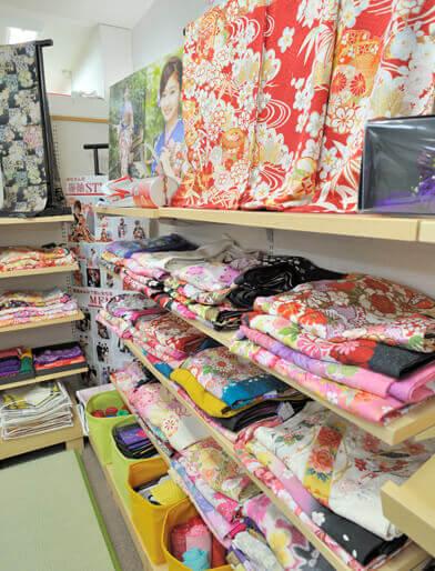川崎市の店舗画像02