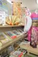 川崎市の店舗画像05