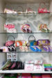 大宮駅前店の店舗画像04