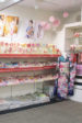 大宮駅前店の店舗画像02