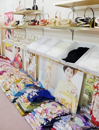 所沢の店舗画像03
