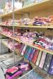 平塚の店舗画像02
