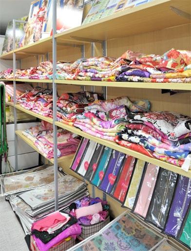 平塚ユーユー店の店舗画像02