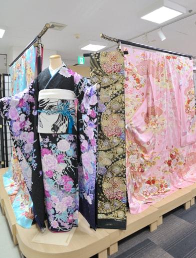 平塚の店舗画像03