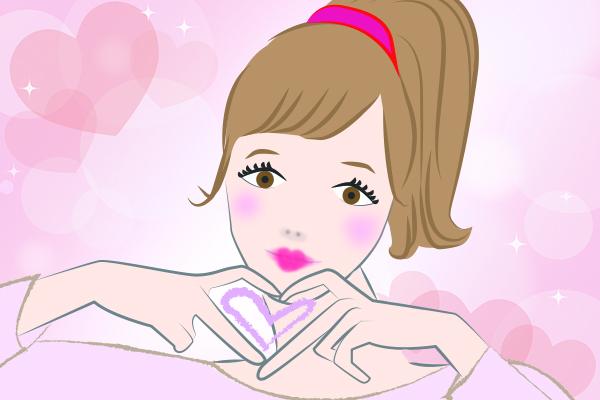 img_labo_heartlip00