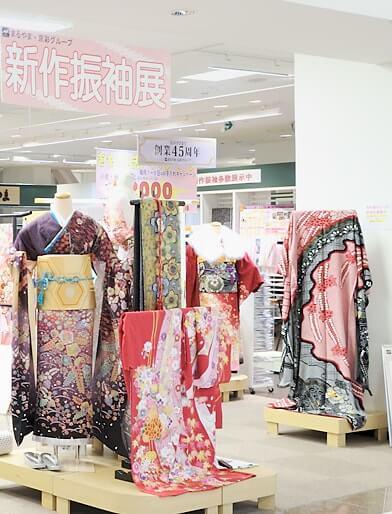 鴻巣の店舗画像01