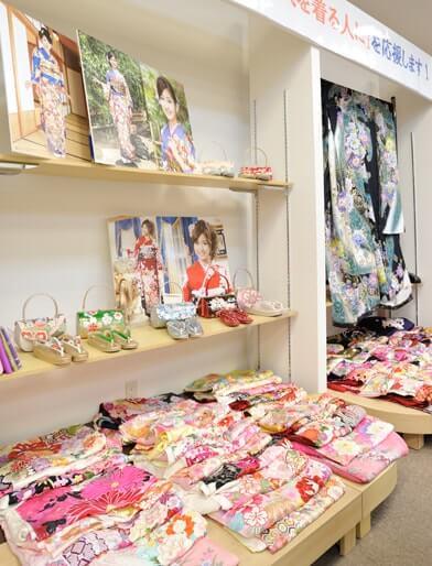 鴻巣の店舗画像02