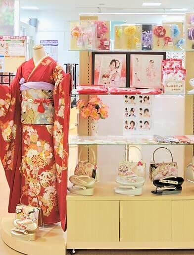 熊谷の店舗画像01