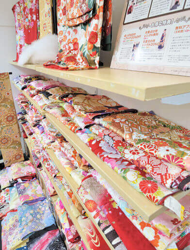 熊谷店の店舗画像03