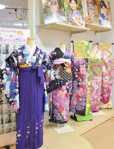 熊谷の店舗画像02