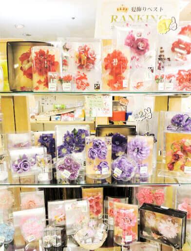 熊谷店の店舗画像05