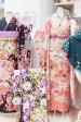熊谷の店舗画像04
