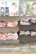 三ツ境の店舗画像03