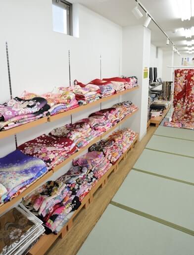 志木店の店舗画像01