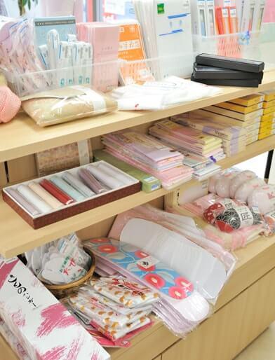 志木店の店舗画像04