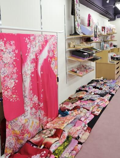 所沢の店舗画像01