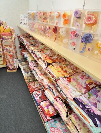 十日市場の店舗画像01