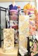 十日市場の店舗画像04