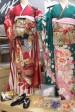 十日市場の店舗画像03
