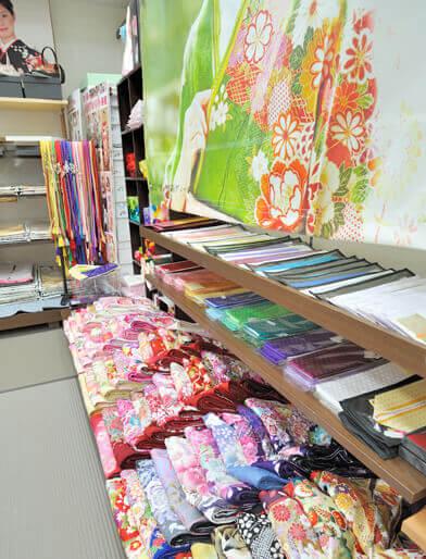 戸塚の店舗画像02
