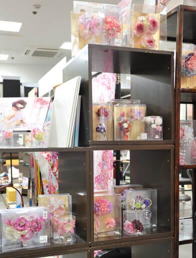 戸塚の店舗画像03