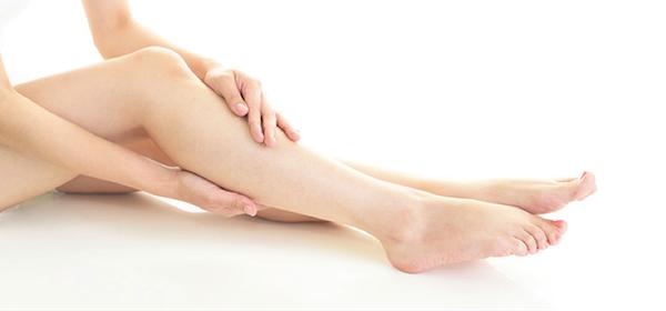 elbow-knee02