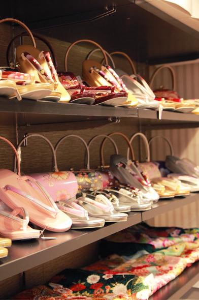 エイル相模原店の店舗画像09